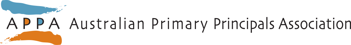 Australian Primary Principals Association